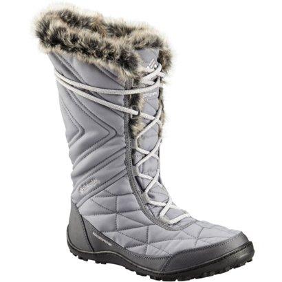 0e2cb5a3032 Columbia Sportswear Women s Minx Mid III Winter Boots