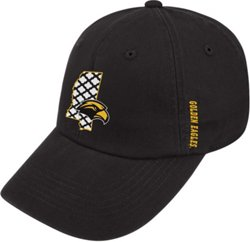 Top of the World Women's University of Southern Mississippi Quadra Cap