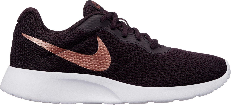 4ce4818ccfe Nike Women's Tanjun Shoes | Academy