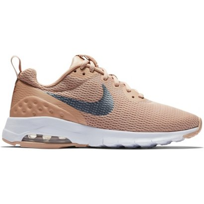 new style b997d 0c3a5 Academy   Nike Women s Air Max Motion Running Shoes. Academy. Hover Click  to enlarge