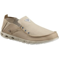 Men's Bahama Vent PFG Boat Shoes