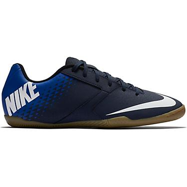 Bombax Soccer Shoes Nike Men's Indoor DI9EHYW2