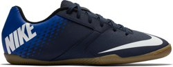 Men's Bombax Indoor Soccer Shoes