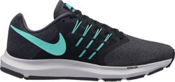 Nike Women's Swift Running Shoes