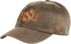 Top of the World Men's Midwestern State University Scat Cap