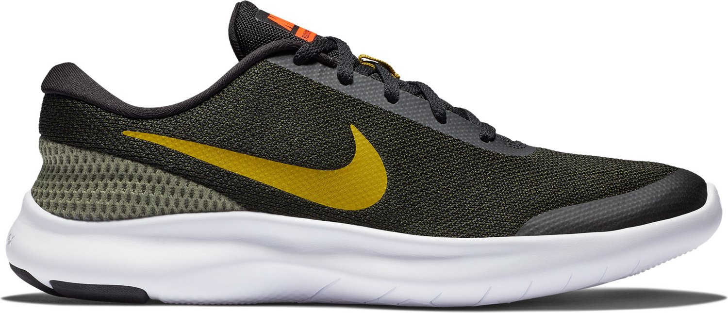 Display product reviews for Nike Men s Flex Experience RN 7 Running Shoes 2c6d81c88