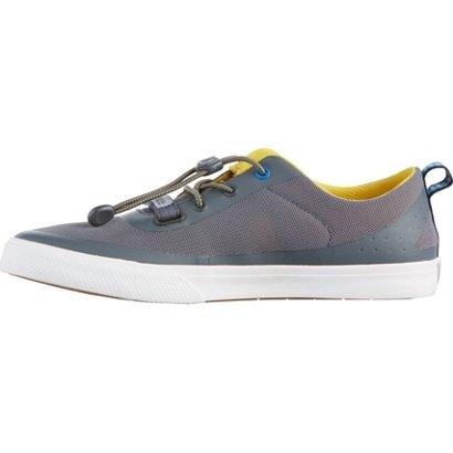 8da0184b439d Columbia Sportswear Men s Dorado CVO PFG Boat Shoes