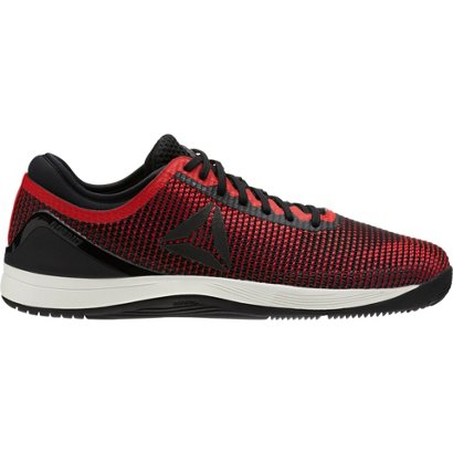 Reebok Men s CrossFit Nano 8.0 Training Shoes  c194f958e