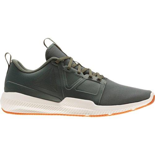 7f953fa4efb8 Reebok Men s Hydrorush Training Shoes