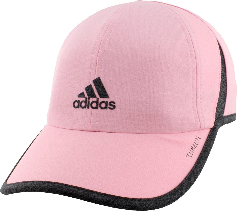 59cb3ac0b adidas Women's SuperLite Cap