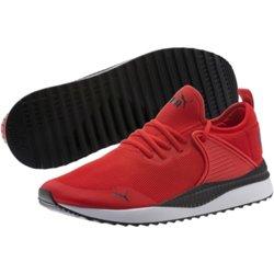 e889f231bbcc Men s PUMA Lifestyle Shoes