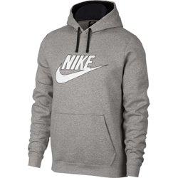 HoodiesAcademy Mens Nike HoodiesAcademy Mens Nike Mens xWrdBoeC
