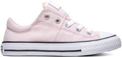 Girls' Chuck Taylor All Star Madison Ox Sneakers
