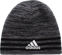 adidas Men's Eclipse Reversible Beanie