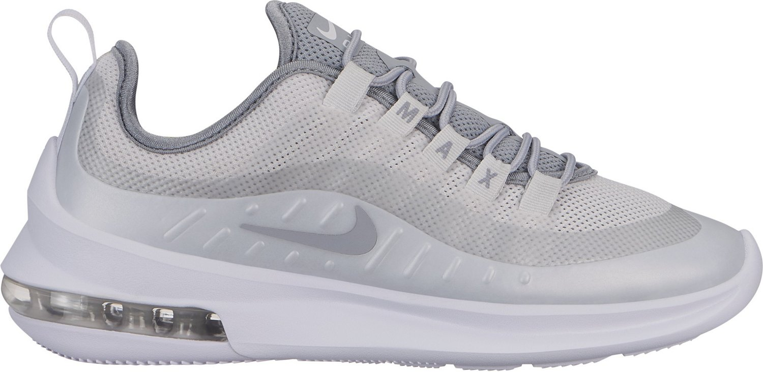 61976054c0889 Nike Women s Air Max Axis Running Shoes