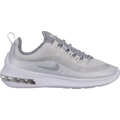 eff9e4bd5f Nike Women's Air Max Axis Running Shoes | Academy