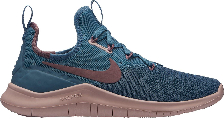 a18b318fe195 Nike Women s Free TR 8 Training Shoes