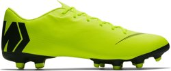 Nike Men's Mercurial Vapor 12 Academy MG Soccer Cleats