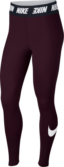 Women's Sportswear Leggings