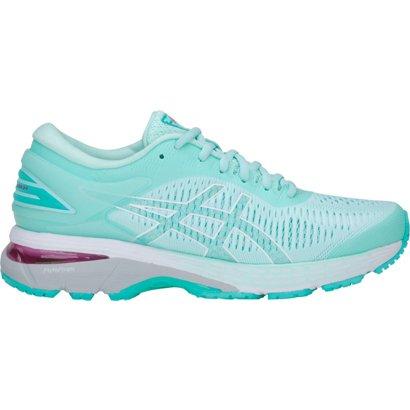 b7b885e7b70b ... ASICS Women's GEL-Kayano 25 Running Shoes. Women's Running Shoes.  Hover/Click to enlarge