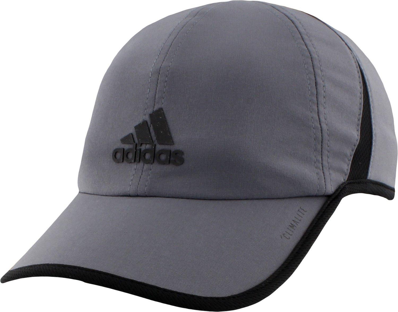 868b5a22d90 adidas Men s Superlite Cap