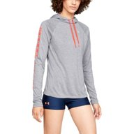 Under Armour Women's Tech 2.0 Hoodie