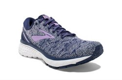 Women's Ghost 11 Running Shoes