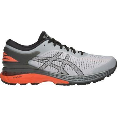 ea3dc23fd ... ASICS Men's GEL-Kayano 25 Running Shoes. Men's Running Shoes.  Hover/Click to enlarge