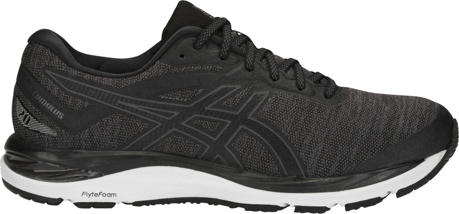 check out a00e5 0fbdf Display product reviews for ASICS Men s Gel Cumulus 20 Running Shoes