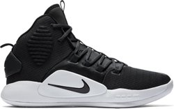 Nike Men's Hyperdunk X TB Basketball Shoes