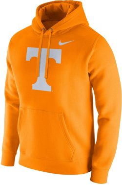 Men's University of Tennessee Club Fleece Hoodie