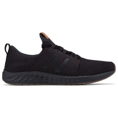 6459c086d4c05 New Balance Men s Fresh Foam Sport Running Shoes