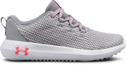 Girls' Ripple Running Shoes
