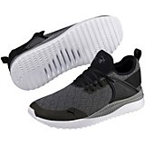 f327c8f96d87 Men s Pacer Next Cage Knit Premium Shoes