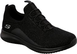 Women's SKECHERS Clothing & Shoes