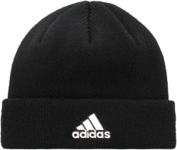 adidas Men's Team Issue Fold Beanie