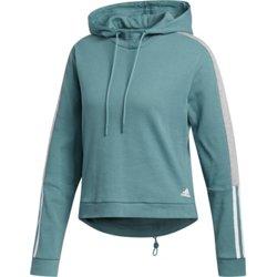 women s clothes women s athletic clothes outdoor clothes academy