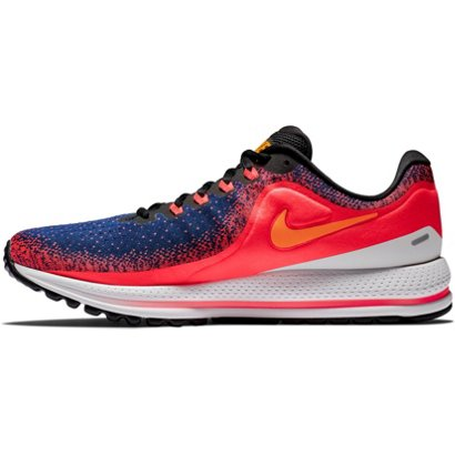 best service 81d06 8cc81 Nike Men s Air Zoom Vomero 13 Running Shoes