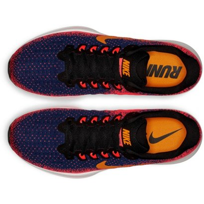 Nike Men s Air Zoom Vomero 13 Running Shoes  a3c7b8c91