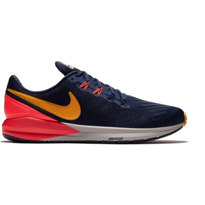 f026e4bf099b Nike Men s Air Zoom Structure 22 Running Shoes