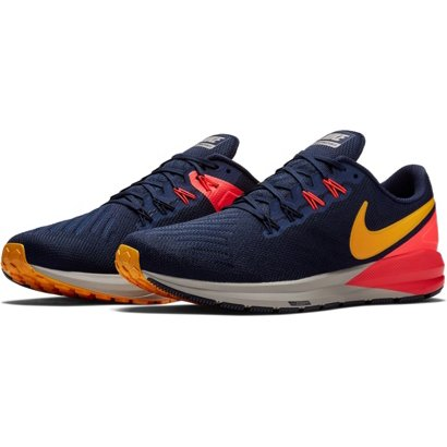 34677f8b0c8c4 Nike Men s Air Zoom Structure 22 Running Shoes