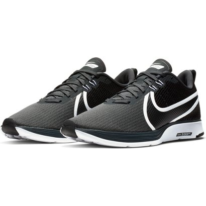fb3a7977911d0e Nike Men s Zoom Strike 2 Running Shoes