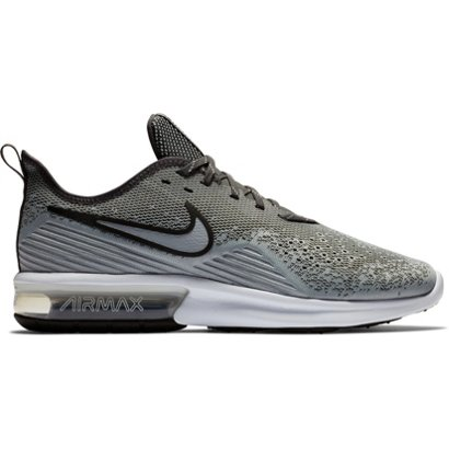 cfc03dc259c266 Nike Men s Air Max Sequent 4 Running Shoes