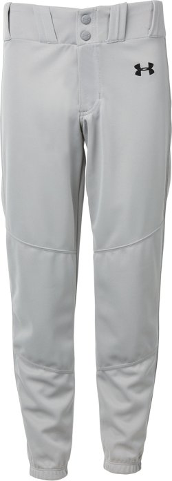 Boys' Utility Baseball Pants