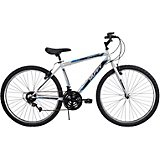 Huffy Men's Granite 26 in 15-Speed Mountain Bicycle