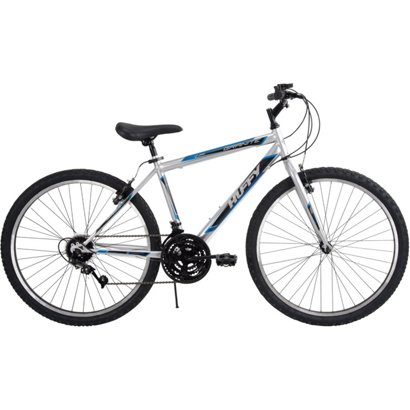 59dfcd460 Huffy Men s Granite 26 in 15-Speed Mountain Bicycle