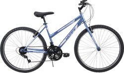 Huffy Women's Granite 26 in 15-Speed Mountain Bicycle