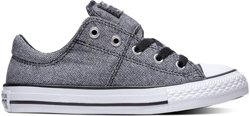 Converse Girls' Chuck Taylor All Star Madison Ox Sneakers