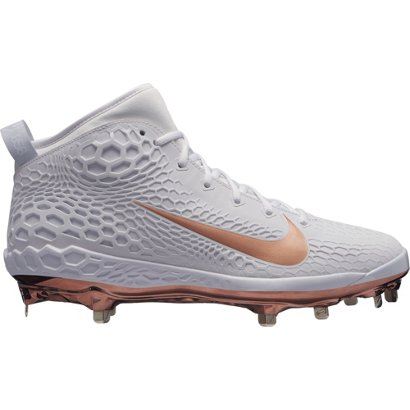 70eeb234d ... Nike Men s Force Zoom Trout 5 Baseball Cleats. Men s Baseball Cleats.  Hover Click to enlarge