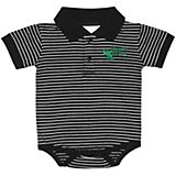 03000a19fcdd Infants  University of North Texas Jersey Creeper